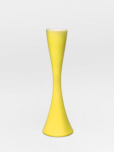 Denise Gatard, 'Diabolo Vase', 1960