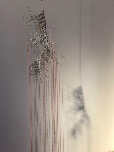 Sam Jones, 'Duration', 2019