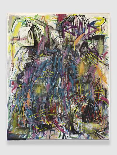 Jesse Willenbring, 'A Hot Mess ', 2014