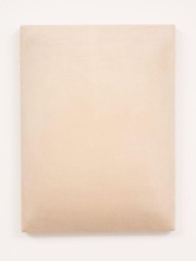 Edith Dekyndt, 'MM36 (Spring)', 2020