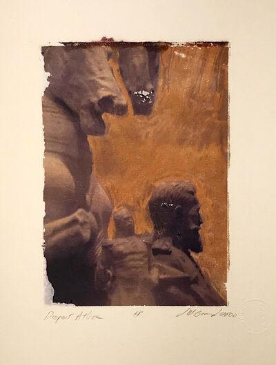 Mark Beard, 'Despot Atelier', 2000