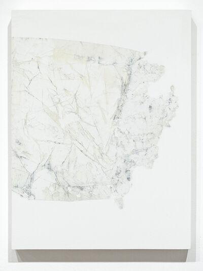 Seth Clark, 'Fragmentation Installation Series 49', 2018