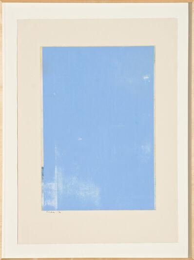 Daniel Brice, 'Untitled 4', 2012