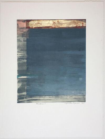 Kenjilo Nanao, 'Brisbane I', 2005