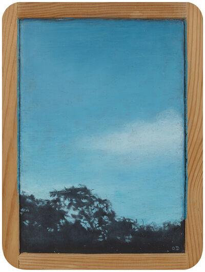 Myong Hi Kim, 'Landscape NE', 2007