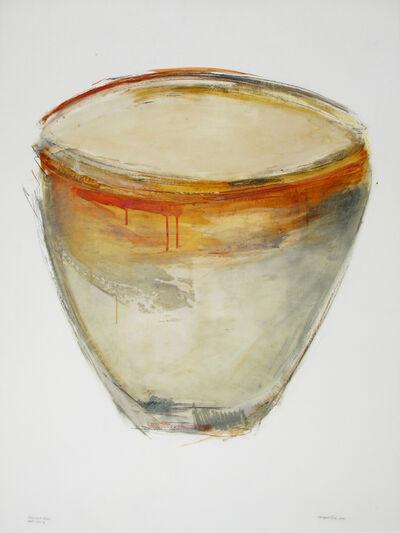 Christopher Kier, 'Caerimonia Series March 2010 V', 2010