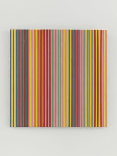Michael Scott, 'Untitled (#1213.01)', 2013
