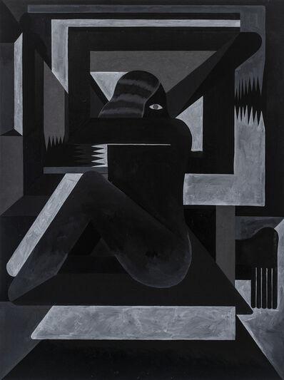 Richard Colman, 'Untitled', 2018