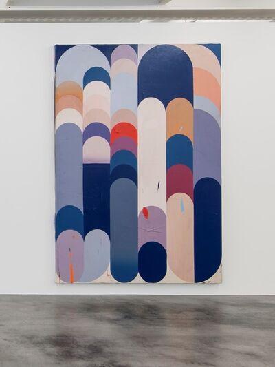 Franziska Holstein, 'Untitled', 2012
