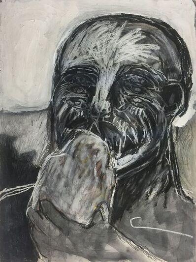 Ismael Frigerio, 'Untitled', ca. 1983