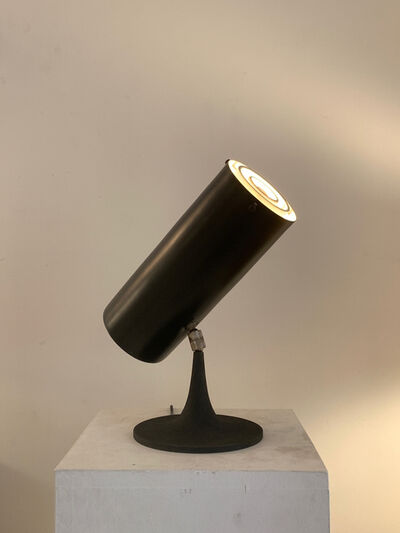 "Gino Sarfatti, 'Table lamp ""569N"" Sarfatti Arteluce', 1956"