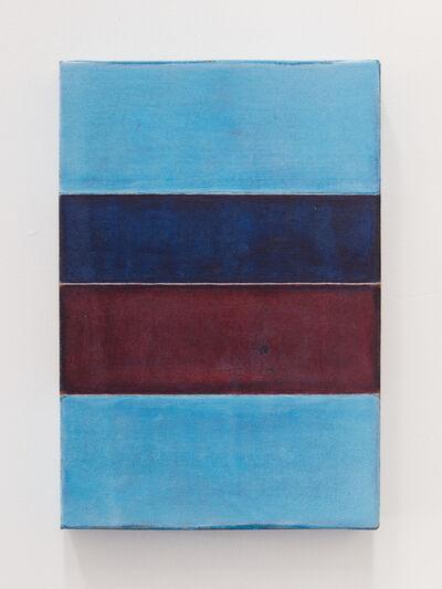 Ria Bosman, 'Untitled', 2013