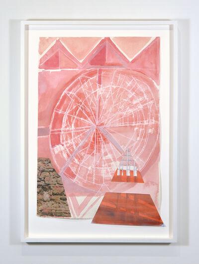 Fran Siegel, 'Apparatus 7', 2015