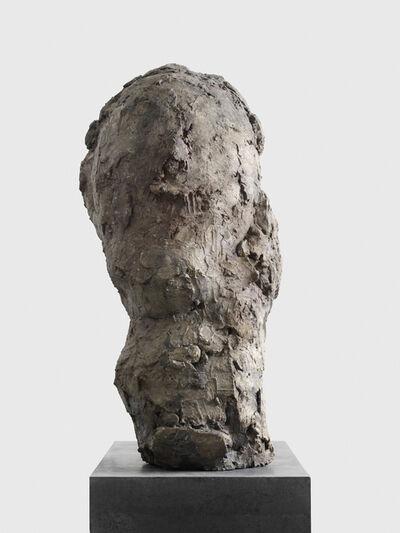 Hans Josephsohn, 'Untitled', 1994