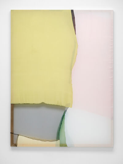 Anna Virnich, 'Untitled #94', 2020