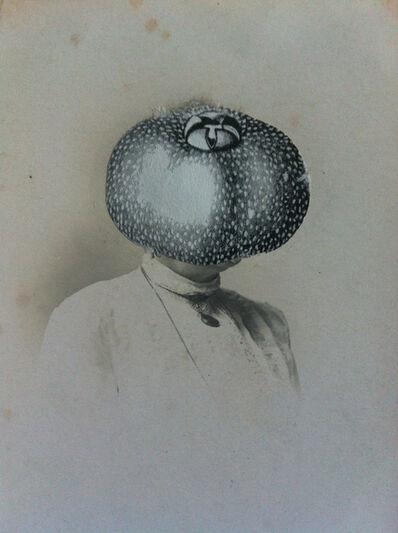 Alida Rodrigues, 'Napoleona Imperialism', 2013
