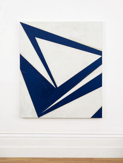 Gabriele Cappelli, 'Composition 290', 2019