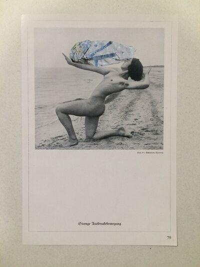 Nino Cais, '79', 2014