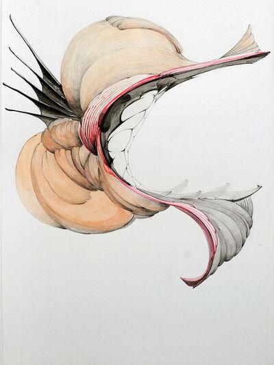 Ji-Yun, 'Sans titre01', 2013