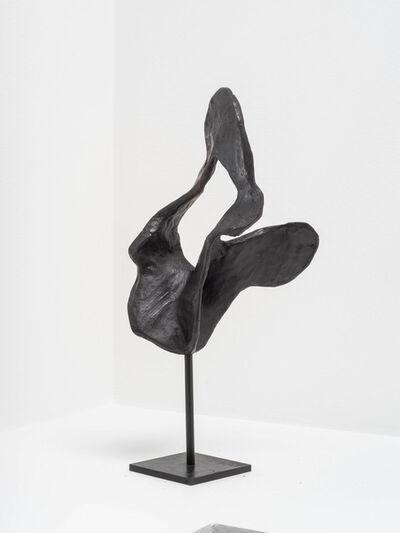 Carl Boutard, 'Bossa Nova Baby', 2020
