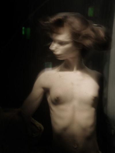 Antoine D'Agata, 'Untitled #006', 2004