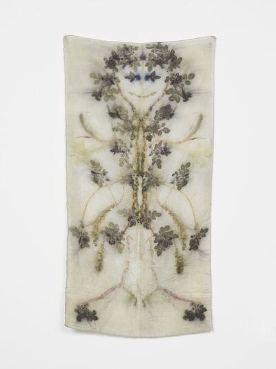 Chiara Camoni, 'Untitled (The Spring)', 2018