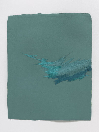 Jessie Henson, 'Untitled', 2020