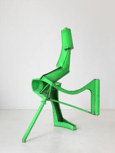 Thomas Kiesewetter, 'Untitled', 2004