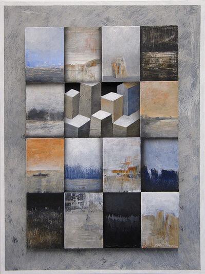 Stefan Mås Persson, 'Landscape', 2014
