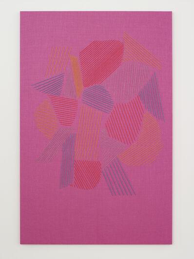 Hannah Knox, 'Still life', 2013