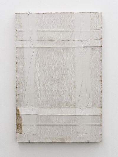 Jóhan Martin Christiansen, 'Untitled (Eyeshadow)', 2013