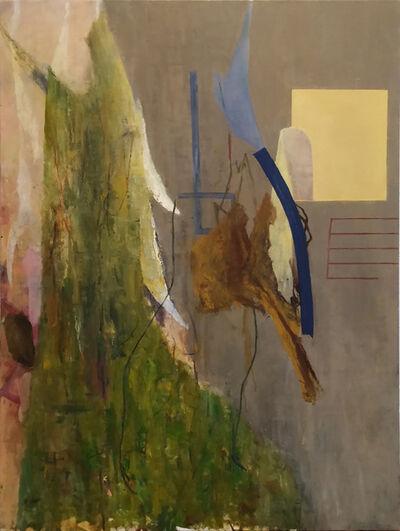 Eugene Newmann, 'Untitled'