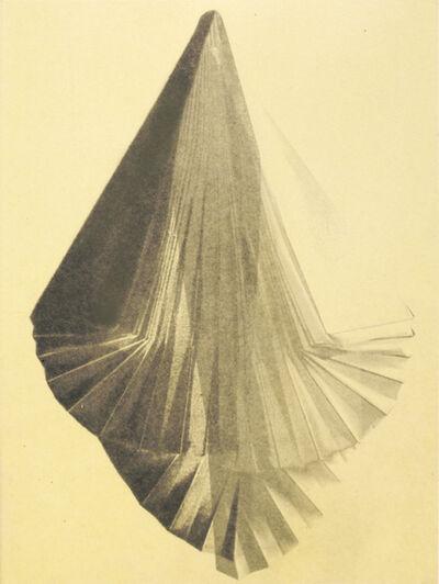 Joan Winter, 'Unfolding II', 2011