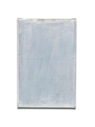 John Zurier, 'Untitled (Wind)', 2018