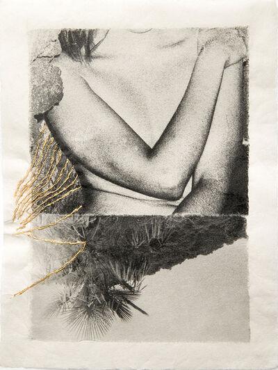 Margaret Lansink, 'Tender', 2017-2020