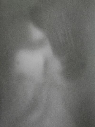 Byung-Hun Min, 'Nudes', 2009-2010