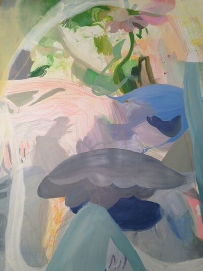 Valeria Vilar, 'Untitled ', 2014