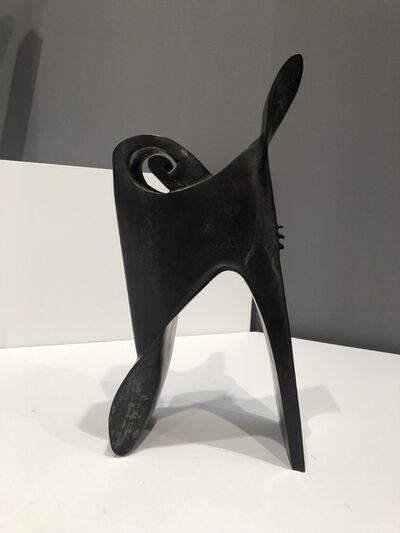 Martín Blaszko, 'Portico 1 Version', 1950