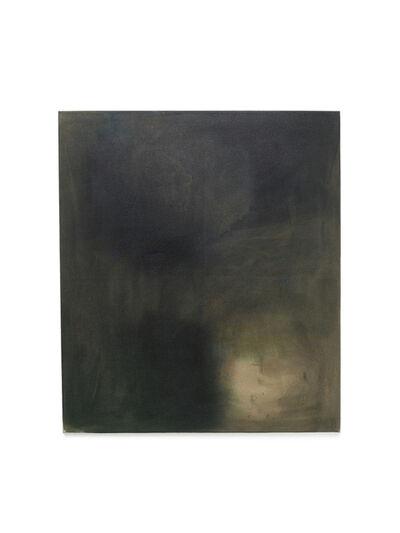 Hulda Stefánsdóttir, 'Shadow I', 2016