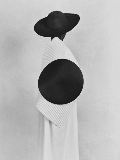 Bastiaan Woudt, 'Eclipse', 2019