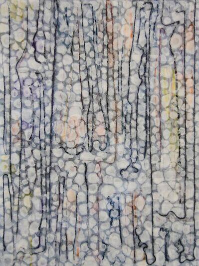 Farida Hughes, 'Journeys', 2018