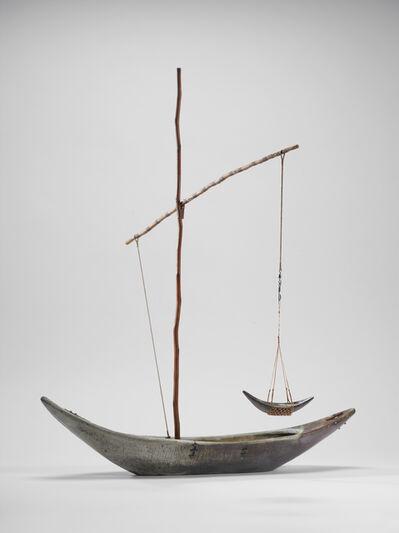 Heather Allen Hietala, 'Balancing', 2019