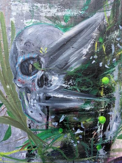 Rodrigo Valles Jr., 'Untitled'