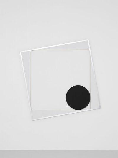 Jacob Dahlgren, 'Not and Or 22', 2019