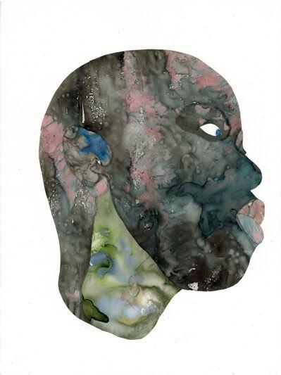 Florine Demosthene, 'Untitled #5', 2019