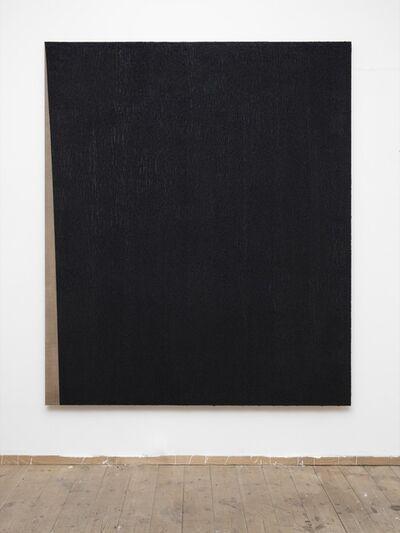 Ignas Krunglevičius, 'Untitled_002 (ghost in)', 2018