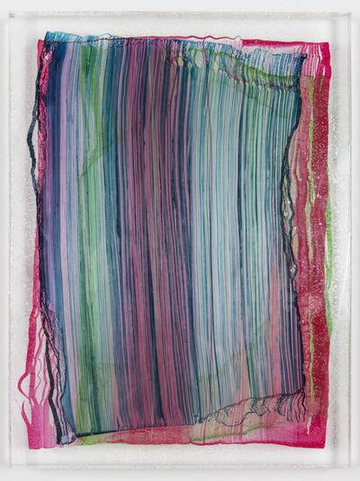 Park Byung-Hoon, 'Sugar Marble', 2016