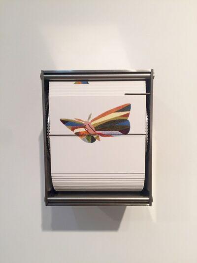 Juan Fontanive, 'Colorthing', 2015