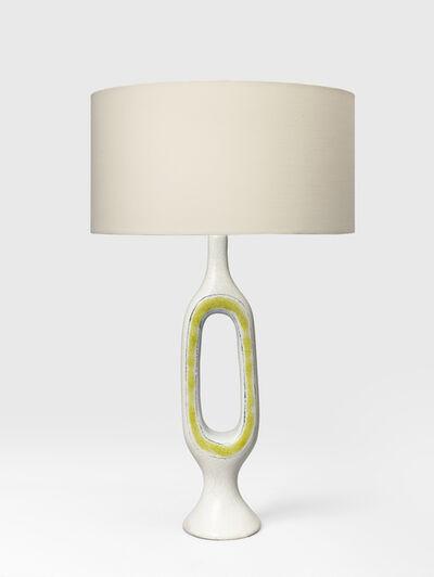 Denise Gatard, 'Ring Lamp', 1955
