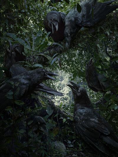 Simen Johan, 'Untitled #193', 2018